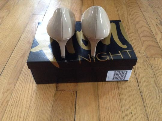 Other Nude/beige Pumps Image 2