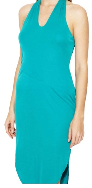 Preload https://item5.tradesy.com/images/halston-tropical-blue-jersey-halter-above-knee-night-out-dress-size-4-s-7504-0-0.jpg?width=400&height=650