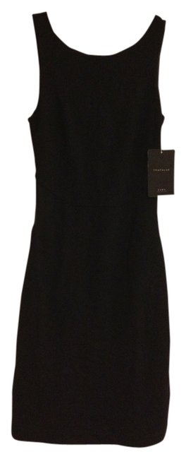 Trafaluc Zara Dress