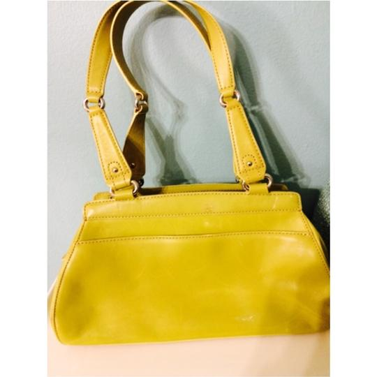 Cole Haan Tote Image 2
