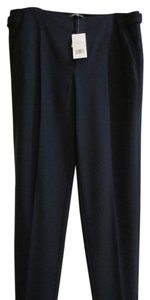 Vince Trouser Pants NAVY