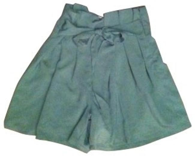 Preload https://item2.tradesy.com/images/modcloth-mint-green-size-6-s-28-751-0-0.jpg?width=400&height=650