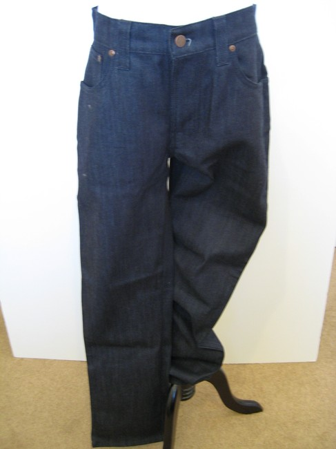 Nudie Jeans Co Boot Cut Jeans