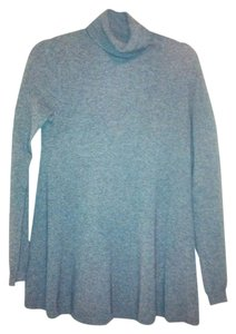 Karoo Mark Eisen Sweater