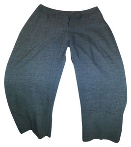 Harvé Benard Pants