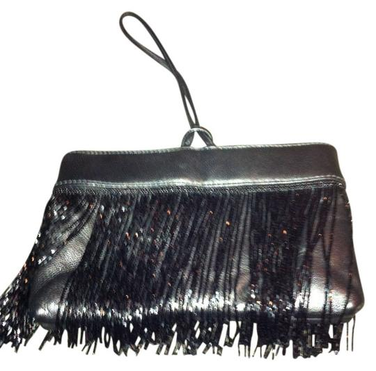 Preload https://img-static.tradesy.com/item/751738/lorelei-wristlet-black-751738-0-0-540-540.jpg