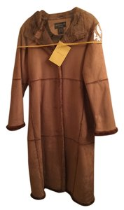 Centigrade Trench Coat