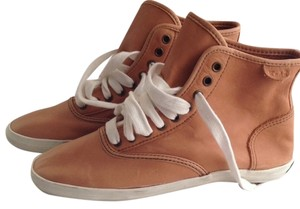 Keds Tan Athletic