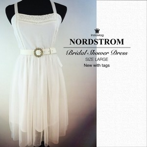 Nordstrom Wedding Dresses - Up to 90% off at Tradesy