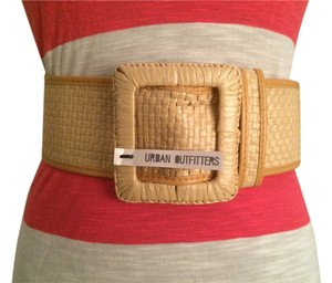 Urban Outfitters New Urban Outfitters Chunky Belt, size small