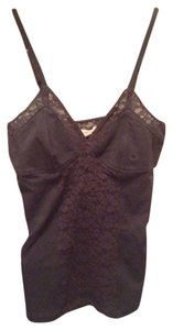 11965494a32a1 Aerie Camisole Pajamas Lace Corset Lingerie Intimate Bra Juniors Xs Xxs  Xsmall 0 Sleep Sexy Camisole
