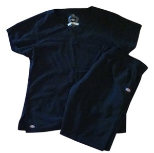 Dickies Dickies Black Label