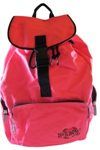 Victoria's Secret Classic Lightweight Backpack