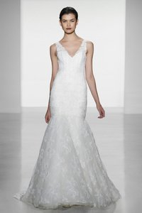 KENNETH POOL Esme K445 Wedding Dress