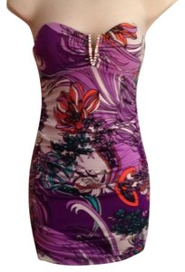 Vivace by amiclub wear Dress - item med img