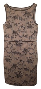 Ann Taylor Clothes Outfit Going Out Classy Dress