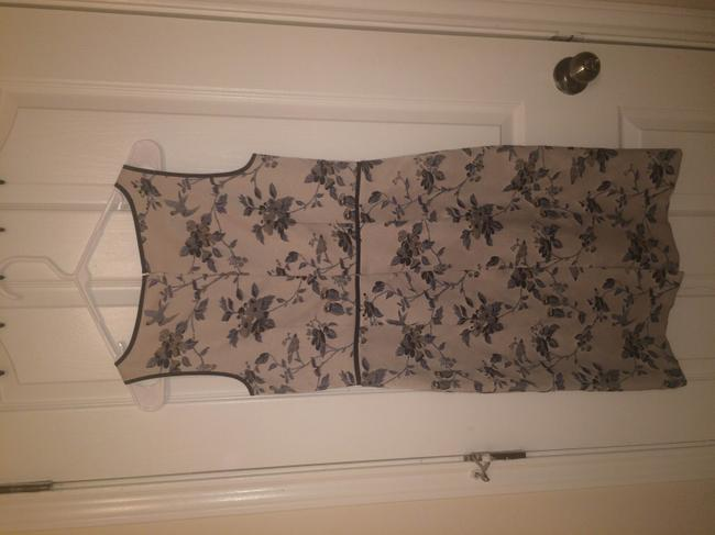 Ann Taylor Clothes Outfit Going Out Classy Dress Image 2