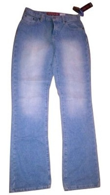 Preload https://item4.tradesy.com/images/nautica-boot-cut-jeans-size-31-6-m-753-0-0.jpg?width=400&height=650