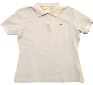 Lacoste Polo Polo Shirt Polo Top
