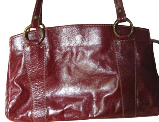 Preload https://item2.tradesy.com/images/red-burgundy-leather-hobo-bag-753011-0-3.jpg?width=440&height=440