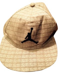 JORDAN #23 baseball cap Youth Size Youth JORDAN #23 baseball cap