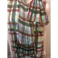 Missoni short dress Multicolor on Tradesy Image 3