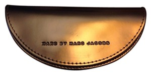 Marc Jacobs Marc By Marc Jacobs Sunglasses Case
