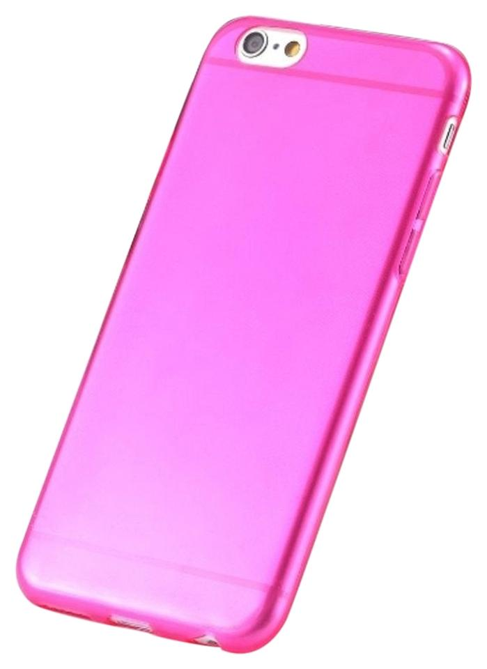 reputable site 931fa 666d2 Hot Pink - Iphone 6 6s Plus 5.5