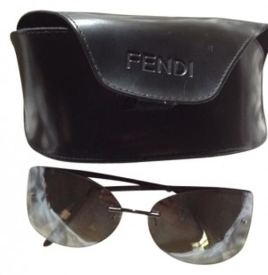 Preload https://item2.tradesy.com/images/fendi-smokey-brown-glasses-wcase-sunglasses-7531-0-0.jpg?width=440&height=440
