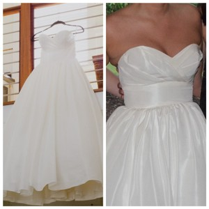 Wtoo Mimi Wedding Dress
