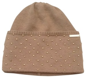 Michael by Michael Kors Michael Lots Winter Hat