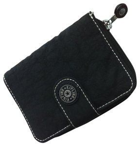 Kipling Kipling Money Delux Wallet