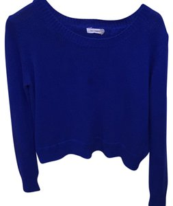 Blu Pepper Sweater