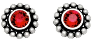 Brighton Brighton Twinkle Mini Post Earrings