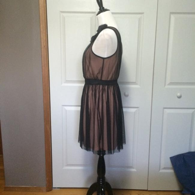 American Eagle Outfitters Dress Image 1