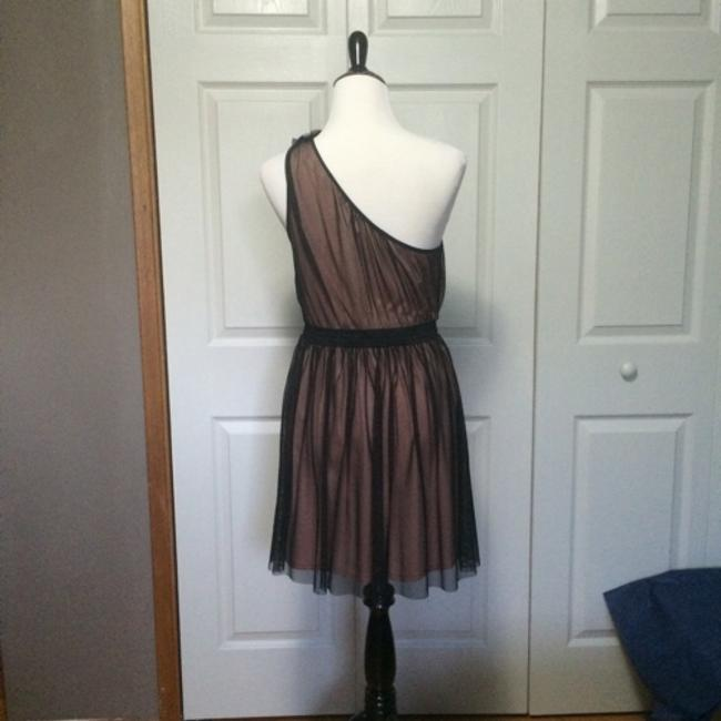 American Eagle Outfitters Dress Image 2