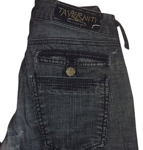 Taverniti So Jeans Skinny Jeans