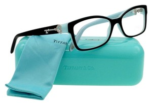 9892c1a8bc4 Tiffany   Co. Sunglasses on Sale - Up to 70% off at Tradesy