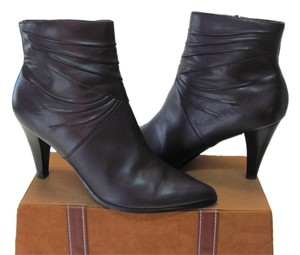 New Size 10.00 M Brown Boots