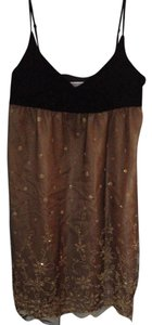 Jessica Howard Shimmering Festive Fun Comfortable Flowing Charming Playful Perfect Lovely Dress