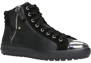 ALDO Womensneakers Fashionhightops Hightops Sneakers Fashionsneakers Boots
