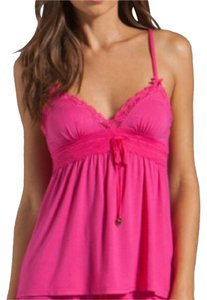 Juicy Couture Top Pink