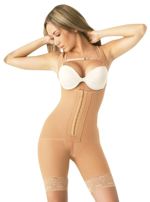 Lipo Express Body Shaping Compression Garments