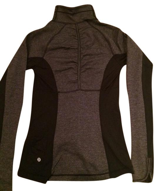 Preload https://img-static.tradesy.com/item/754451/lululemon-jacket-sweatshirthoodie-size-2-xs-0-0-650-650.jpg