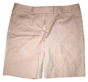 Theory Bermuda Shorts