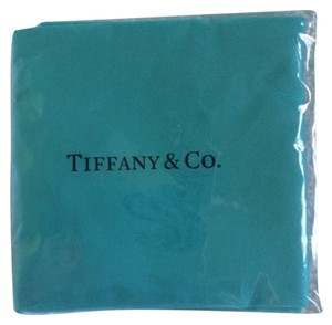 Tiffany & Co. Dust Cleaner