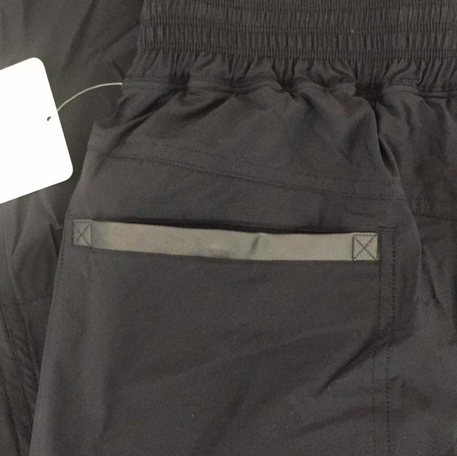 Lululemon Run With Rover Pant