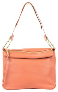 Chloé Fashion Shoulder Bag