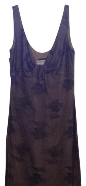 Preload https://item1.tradesy.com/images/searle-brownish-black-cocktail-dress-size-6-s-755185-0-0.jpg?width=400&height=650