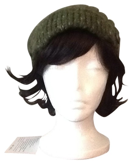 Other Lorilock's -Hats With Hair For Cancer Patients